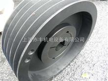 SPC-710-8-5050-80皮带轮SPC-710-8-5050-80