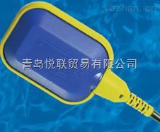 KEY电缆浮球液位开关青岛代理
