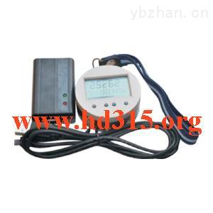 M132482-精密電子氣壓計(國產)