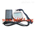精密电子气压计(国产)