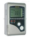 溫濕度記錄儀ZDR-M20上海