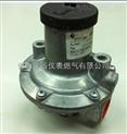 吉翁斯J48燃气调压阀/减压阀/调压器