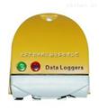冷庫溫度記錄儀ZDR-01昆明