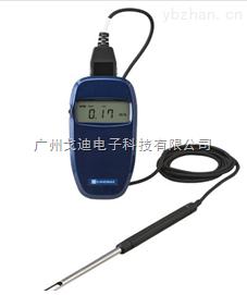 日本加野-KA-6006 熱線式風速表