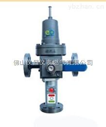 丙烷LR-SF液相自动切换阀
