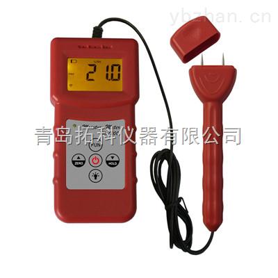 便携式纸张水分仪,纸品水分检测仪MS7200+