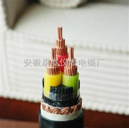 厂家供应BPYJVP3*35+3*6变频电缆免运费