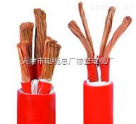 耐高温硅橡胶电缆,KGG耐高温电缆
