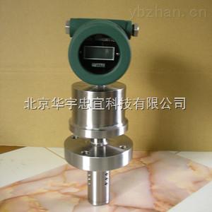 带液晶屏在线粘度计2500cP检测