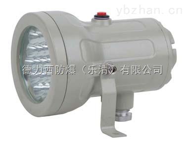 LED防爆视孔灯(3W/5W)哪家价格实惠?