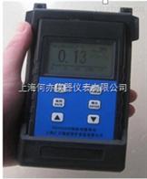 REN500E辐射剂量率仪