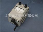 手摇式兆欧表ZC25B-1|ZC25B-2|ZC25B-3|ZC25B-4