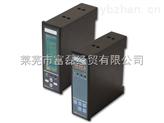 RB-KYI型盘装式气体报警控制器