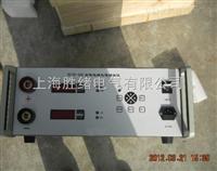 DC-100A|48V蓄電池組負載測試儀