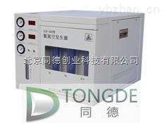 氮氫空一體機/氮氫空發生器