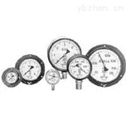 Y-250,一般压力表,上海自动化仪表四厂