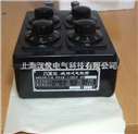 上海ZX36系列旋转式电阻箱厂家