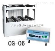 广州深华供应CG系列悬浮培养细胞转瓶机