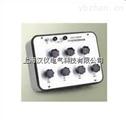 ZX11M交直流电阻箱产品特性