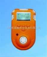 氮氣濃度檢測儀,氮氣泄漏檢測儀