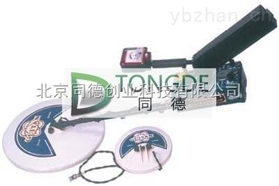 地下金屬探測儀/金屬探測器