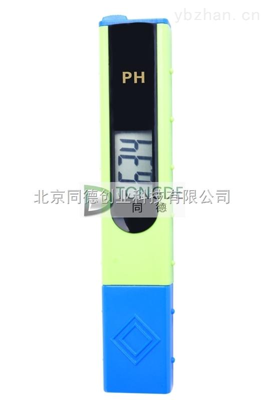 高精度酸度计/笔式酸度计/ph计