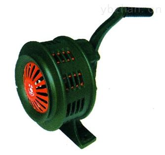 HXH55-SY200-手搖報警器