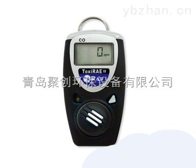 美国华瑞PGM-1187二氧化氯气体检测仪