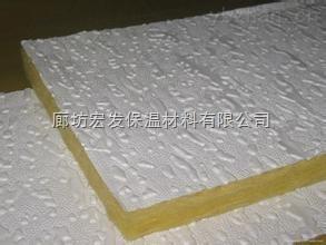 厂家供应【高温玻璃棉、隔音耐高温玻璃棉】