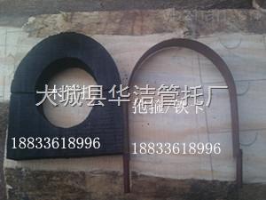 吉林空调木托厂家价格