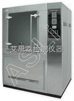 玉林Pct老化試驗箱型號|紫外光老化實驗箱配件|