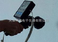 坤鑫电子表面污染检测仪