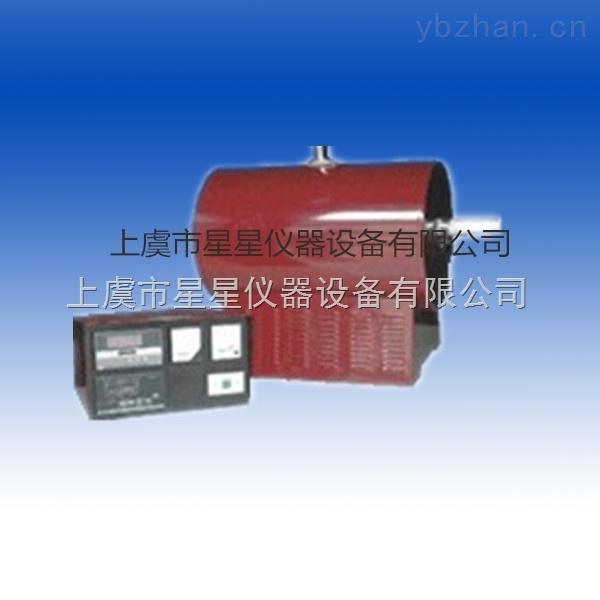 SK2-2.5-13-管式電爐