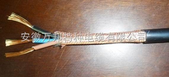 安徽JYPV系列仪表信号电缆