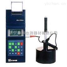 TH140便携式里氏硬度计-北京时代TIME