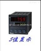 AI-759-厦门宇电AI-759高精度温控仪表 五位显示