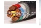 MYJV矿用交联电力电缆