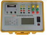 BDS电参数测量仪