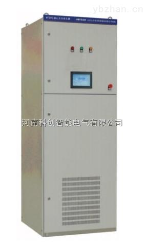 科创K-AFP电力有源滤波器