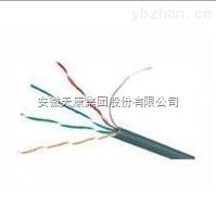 安徽天康SFTP六类4对数据电缆
