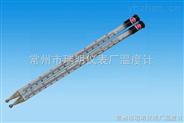 WQG-12干濕球溫度溫度計價格