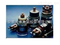 天康RS485-9841