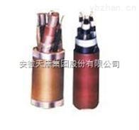 MYQ-0.3/0.5 MVV32安徽天康矿用电缆/煤矿电缆