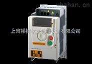 HANSHENNIG火焰檢測器FD3025,230V AC