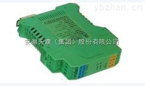隔离栅LBGS8000-EX-隔离栅LBGS8000-EX