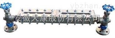 HG5-1364-80