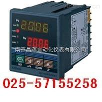 LU-70系列智能转速/频率表