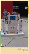 福建二氧化氯发生器-宁德一体式二氧化氯发生器