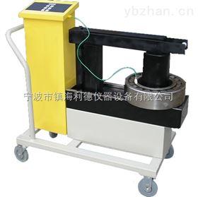 LD35-60HLD35-70H移动式轴承加热器