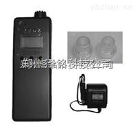YJ0118-3-供應澤銘YJ0118-3礦用數顯防爆型酒精檢測儀廠家